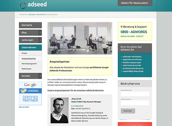 adseed4