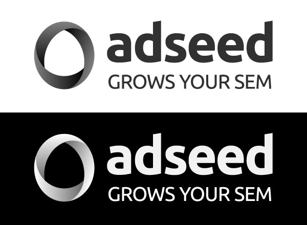 adseed5