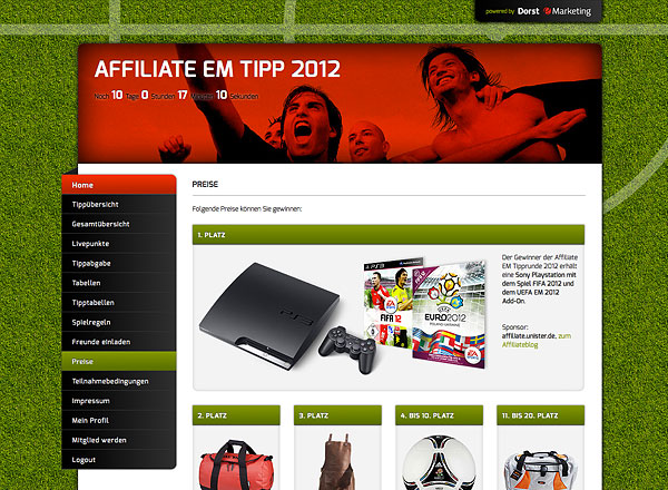 affiliateemtipp2012