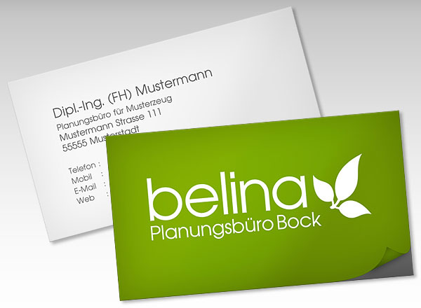 belina2