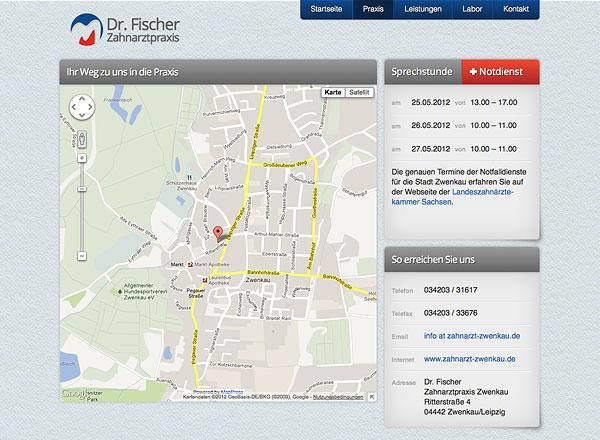dr-fischer10