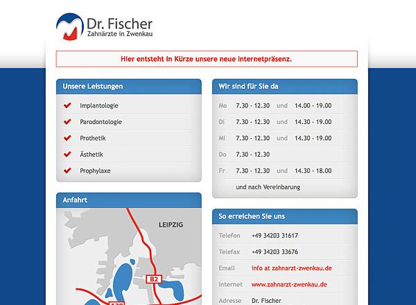 dr-fischer3