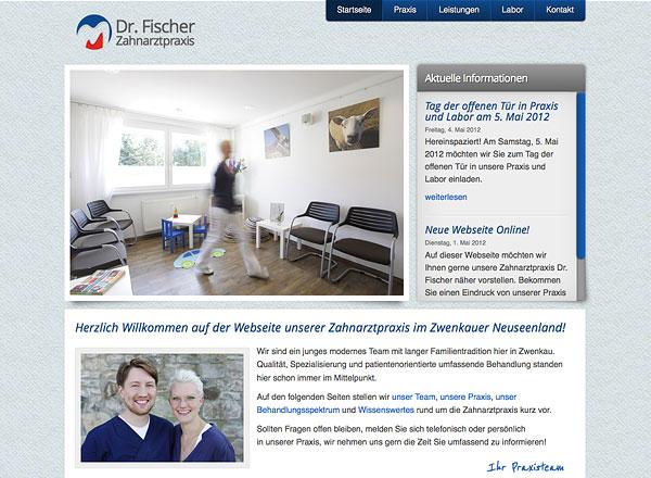 dr-fischer7
