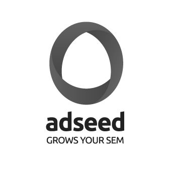 kundenlogo-adseed