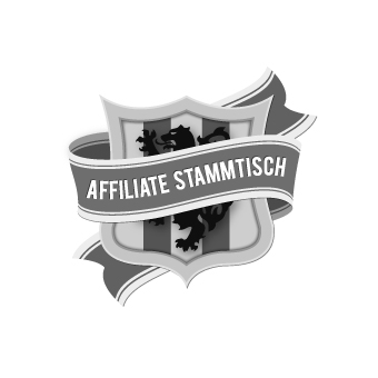 kundenlogo-affiliate-stammtisch