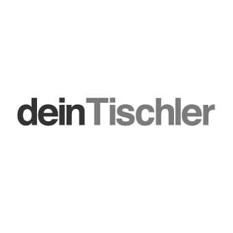 kundenlogo-dein-tischler