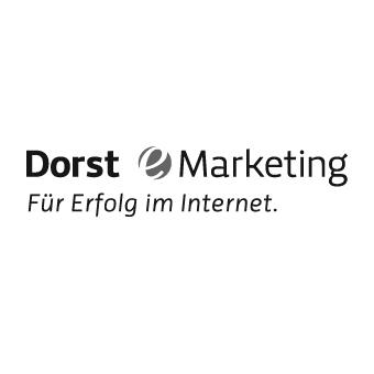 kundenlogo-dorst-emarketing