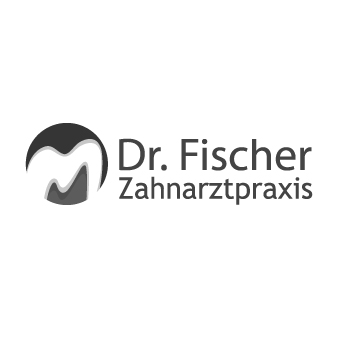 kundenlogo-dr-fischer