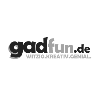 kundenlogo-gadfun