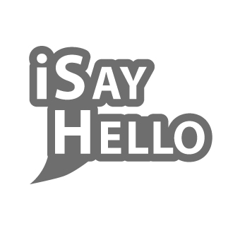 kundenlogo-isayhello