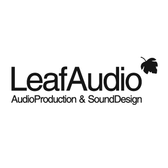 kundenlogo-leaf-audio