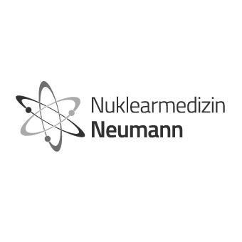 kundenlogo-nuklearmedizin-neumann