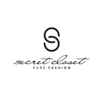 kundenlogo-secret-closet