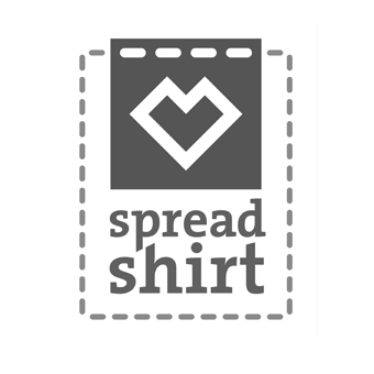 kundenlogo-spreadshirt