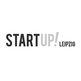 kundenlogo-startup-leipzig