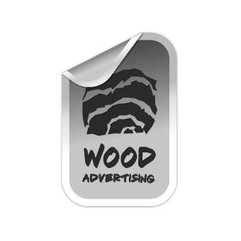 kundenlogo-woodad