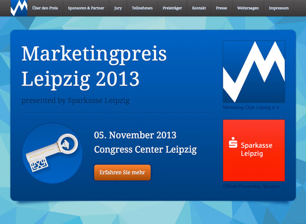 marketingpreis-leipzig-1