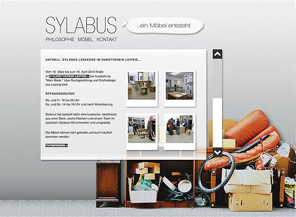 sylabus4