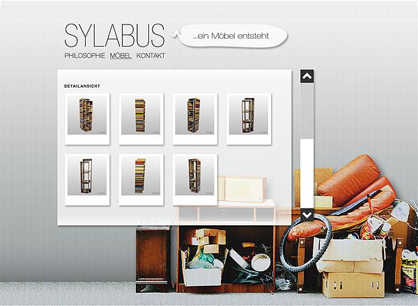sylabus5