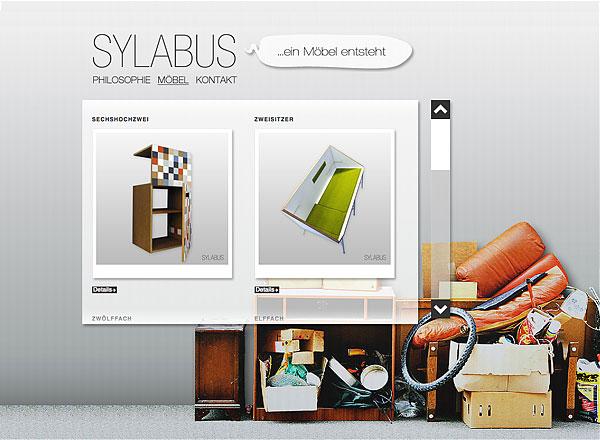 sylabus6