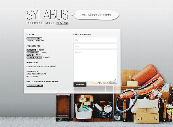 sylabus7