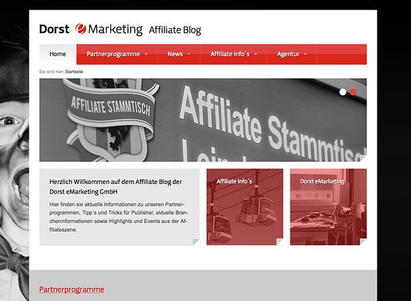DEM-Affiliate-Blog-1