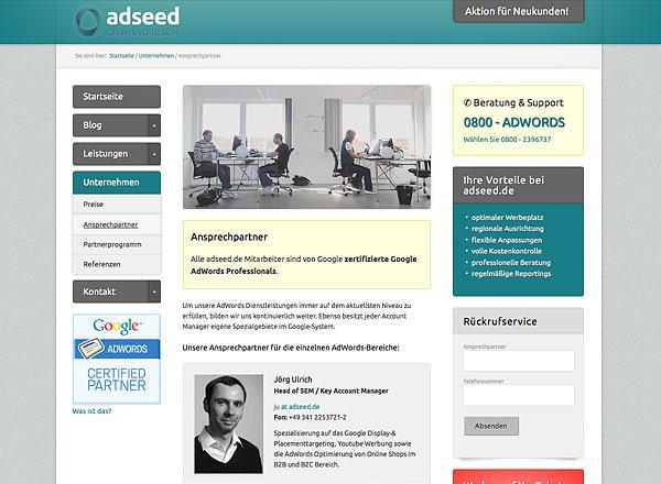adseed4