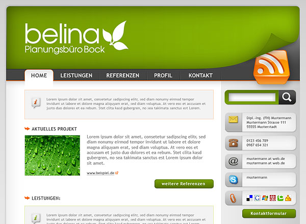 belina1