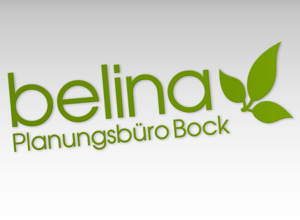 belina3