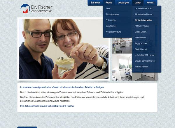 dr-fischer11