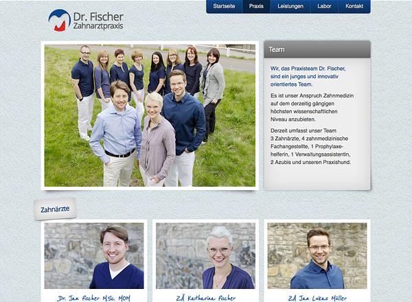 dr-fischer9