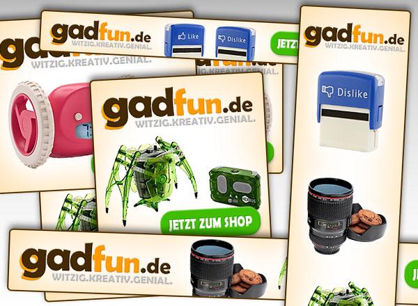 gadfun-banner