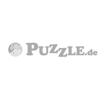 kundenlogo-puzzle