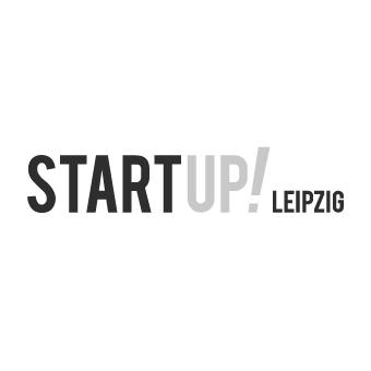 kundenlogo-startup-leipzig
