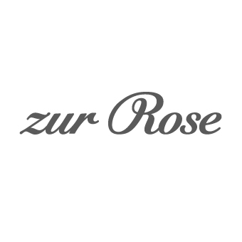 kundenlogo-zur-rose