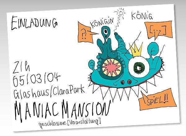 maniacmansion1