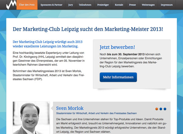 marketingpreis-leipzig-2