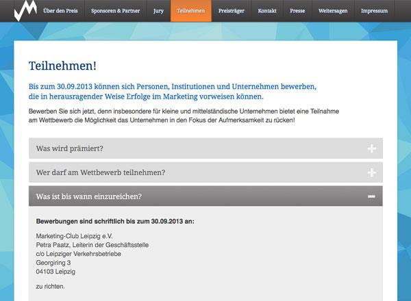 marketingpreis-leipzig-4