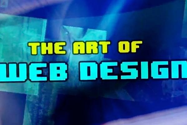theartofwebdesign