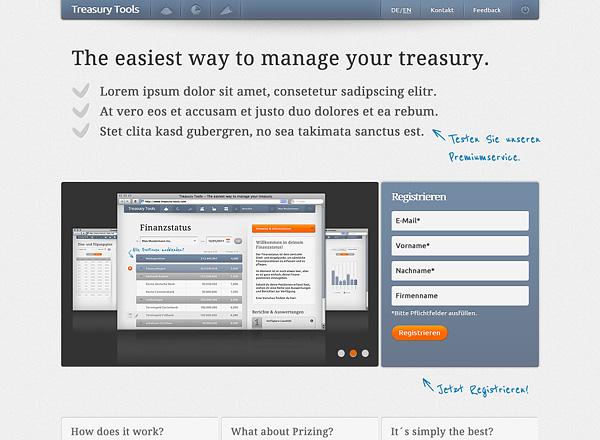 treasury-tool1