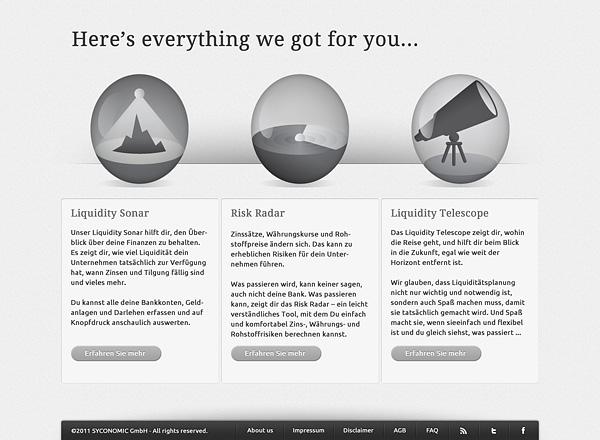 treasury-tool2