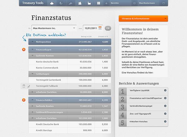 treasury-tool5